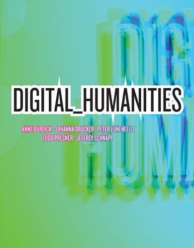 Digital_Humanities (The MIT Press)