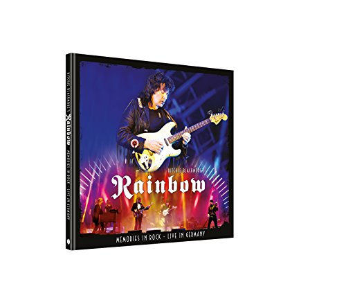 memories-in-rock-live-in-germany-deluxe-limited-edition-import-amazon-exclusive-blu-ray-dvd-2cd