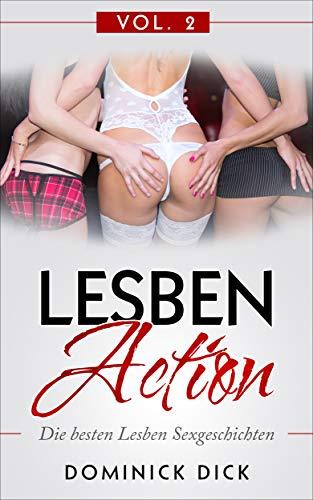 Sexgeschichten mit lesben