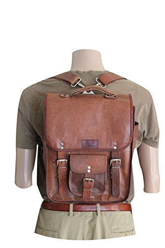 mens-leather-backpack-office-brief-laptop-messenger-bag-3-bags-in-one