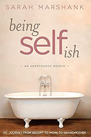 Being Selfish
