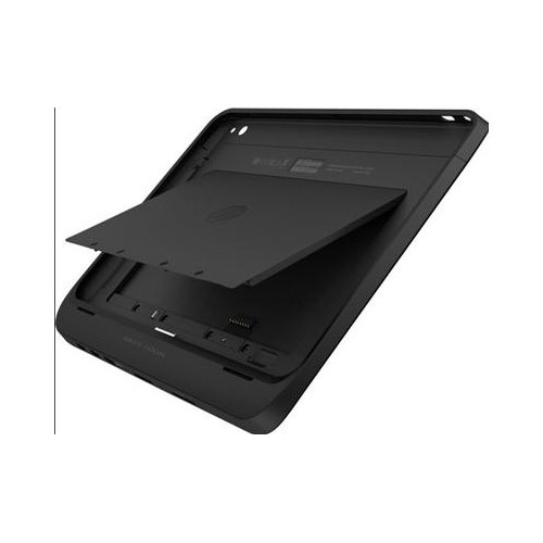 HP Business H4J85AA#ABA ElitePad Expansion Jacket