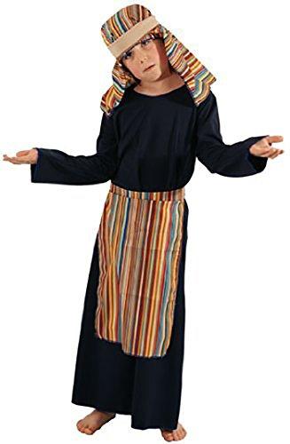 innkeeper fancy dress - 8