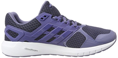 Femme indnat Duramo Adidas 8 indnat Bleu De 000 azutra Chaussures Trail C1qXwzq
