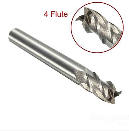 1 4 x 7 bearings cone - 7