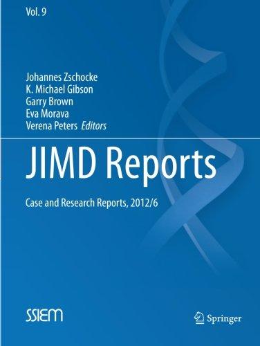 pdf Исследование функций и построение графиков в