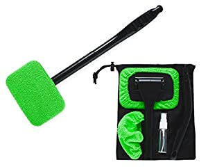 windshield cleaning tool and car windshield cleaner best way to clean inside. Black Bedroom Furniture Sets. Home Design Ideas
