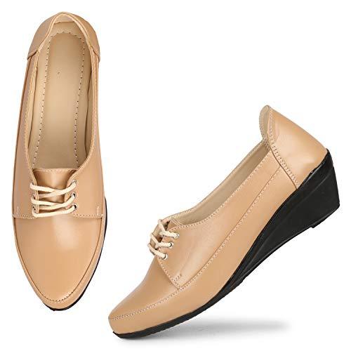 Bottom Shine Women & Girls' Formal Shoes