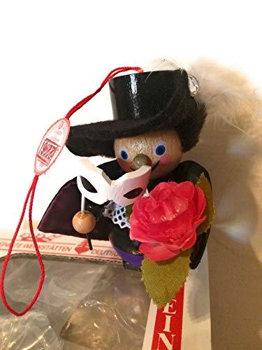 Steinbach Ornament Phantom of The Opera