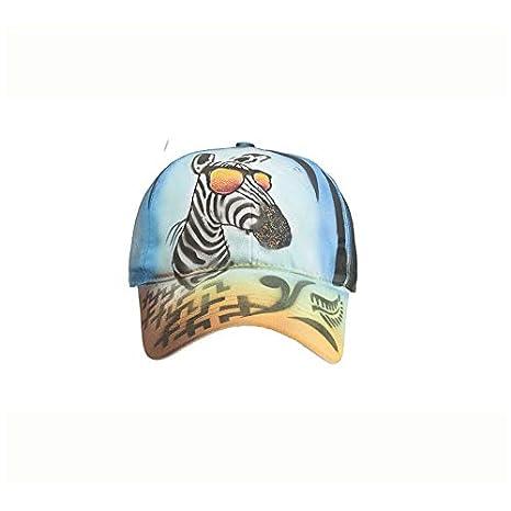 S*womens hat Sombra Gorra de béisbol de Sombra para Exteriores de ...
