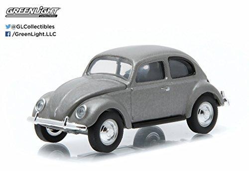 Greenlight 1:64 Scale Club V-Hub Series 2 1940 VW Type 1