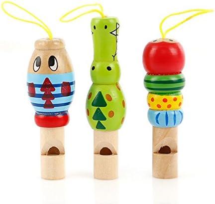 Return-Gifts-for-Kids-Animal Whistle