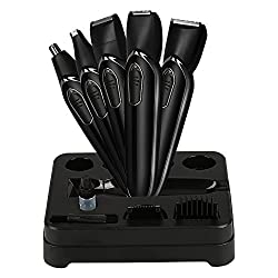 Ceenwes 5 in 1 Grooming Kit