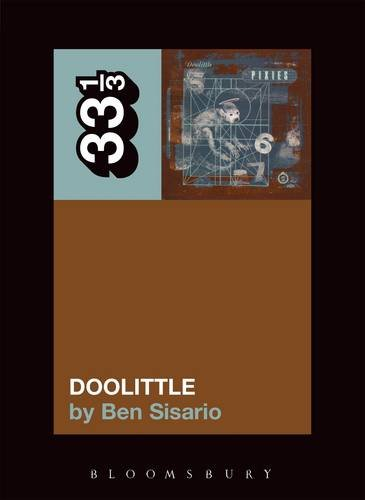 the-pixies-doolittle-33-1-3
