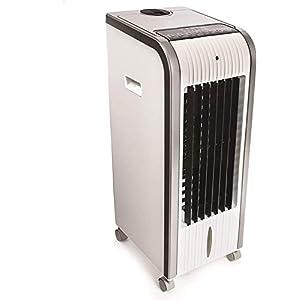 AMACO Climatizador Acondicionador Frio y Calor Multifunción Digital 5 en 1 41WycwqNetL