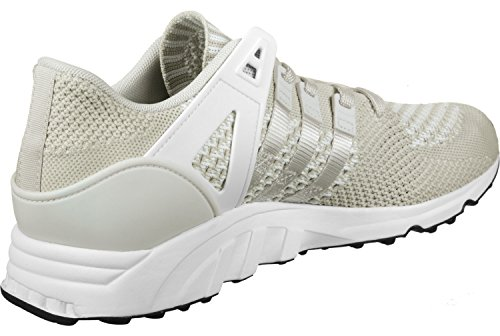 Pk Grey Rf adidas Ftwbla Unisex Fitness Support EQT Griper Adults' Shoes Griper Beige R4AzSXwAq