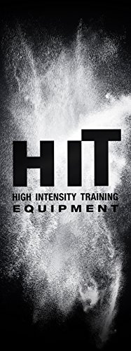 HIT SPARRING BOXING GLOVES PRO SERIES White 16oz by HIT (Image #1)