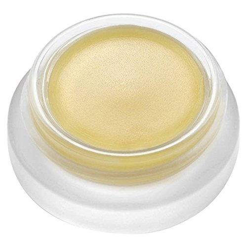 Rms Beauty Lip And Skin Balm - 8