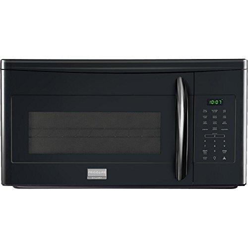 Frigidaire FGMV175QB Over Range Microwave