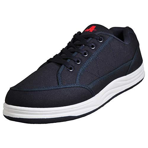 Sneaker Uomo Militare Airtech Militare Uomo Marina Uomo Sneaker Militare Sneaker Marina Airtech Airtech Marina Airtech Sneaker xqY5Aw5vSt