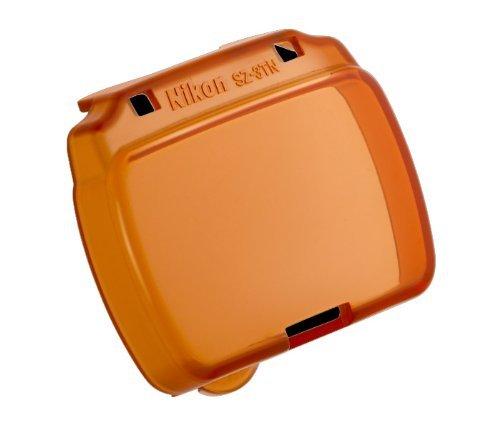 nikon-sz-3tn-incandescent-filter