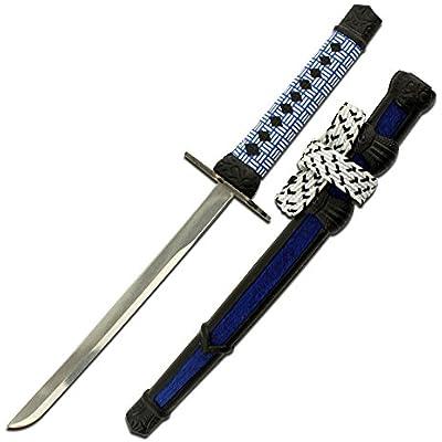 small-samurai-sword-letter-opener-1