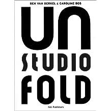 UN Studio by Ben van Berkel (1-Jan-2002) Paperback