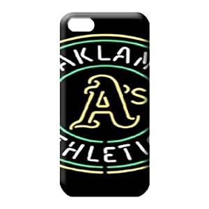 MMZ DIY PHONE CASEiphone 4/4s Nice Special Skin Cases Covers For phone phone back shells oakland athletics mlb baseball