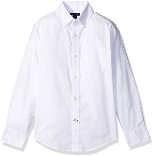 Tommy Hilfiger Oxford Button Down Shirt product image