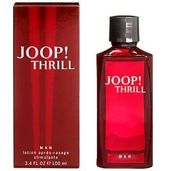 sale wide varieties good Joop Thrill For Men 100ml EDT Spray