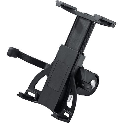 K&M KM19742 Universal Tablet Holder Mic Stand Thread Mount