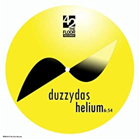 Amazon.com: Helium (Original Mix): Duzzy Das: MP3 Downloads