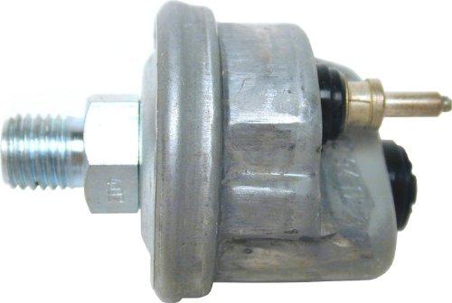 URO Parts 006 542 9417 'At Oil filter Housing' Oil Pressure Sender
