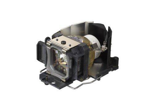 Lâmpada Projetor Sony C-162 Vpl-es3 Vpl-es4 Vpl-ex3 Vplex4
