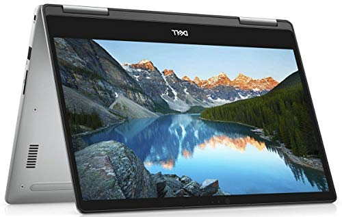 Compare Dell Inspiron 7573 2-in-1 (Dell Inspiron 7573) vs other laptops