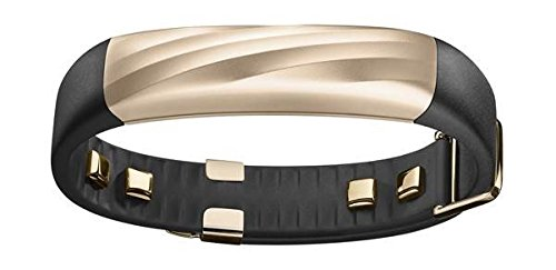 jawbone-up3-jl04-6003abd-us-activity-tracker-band-with-heart-rate-monitoring-sleep-tracking-and-smar