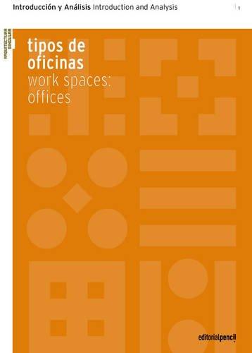 Descargar Libro Tipos De Oficinas Introduccion 01 Juan Calduch Cervera