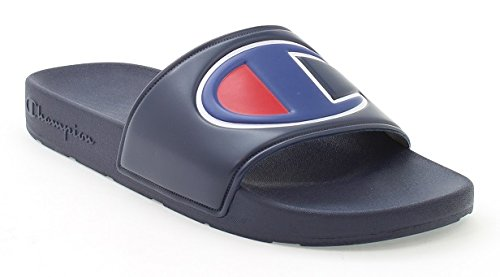 323bb95b782 Champion Flip Flops for sale