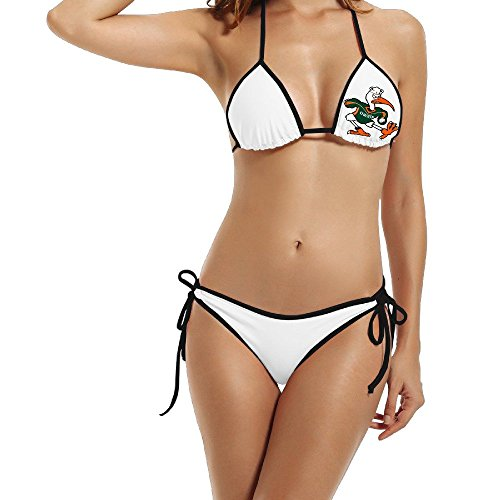 Miami Hurricanes Bikinis Price Compare