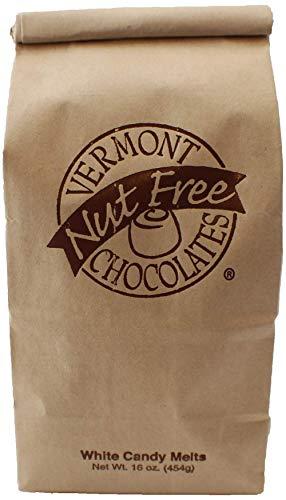 nut free white chocolate - 3