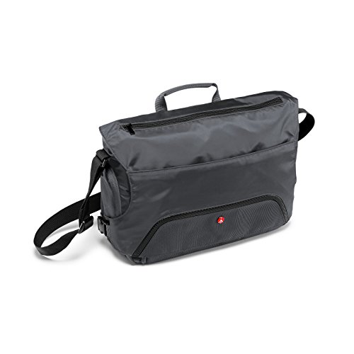 manfrotto-mb-ma-m-gy-advanced-befree-messenger-camera-and-accessories-protection-bag-grey