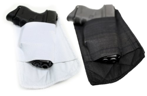 The 8 best undershirt holsters