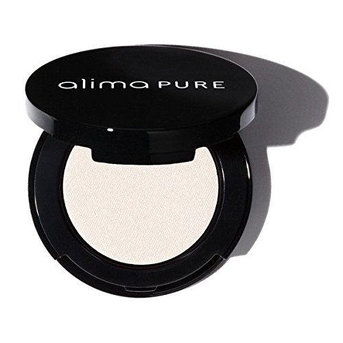 (Alima Pure Pressed Eyeshadow - Zephyr)