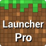 best seller today BlockLauncher Pro