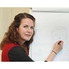 Tina Macnaughton