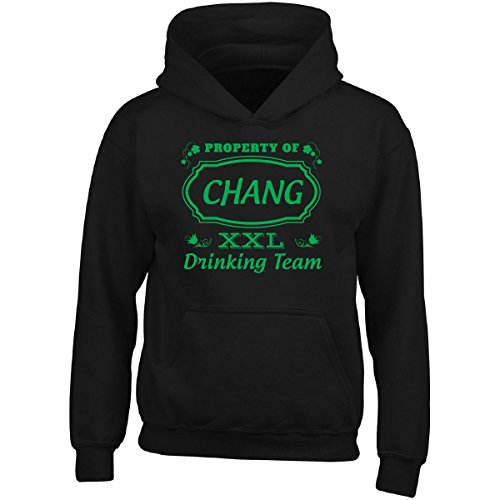 property-of-chang-st-patrick-day-beer-drinking-team-adult-hoodie-xl-black