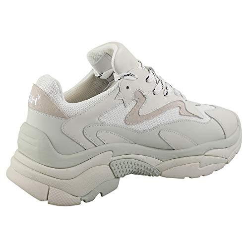 Fashion Ash Shoes Eu Atomic 42 16xPqp6w