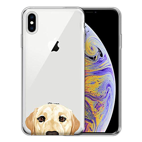 FINCIBO Case Compatible with Apple iPhone Xs Max 6.5 for sale  Delivered anywhere in USA