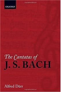 Chapter 55 bwv 140 – the cantatas of johan sebastian bach.