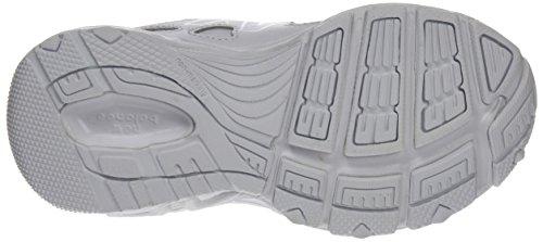 New Kids Ke680v3y Chaussures Balance White Garçon rFrqgS7